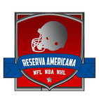 9. Reserva Americana. Buscando la gloria en Giants.
