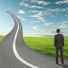 PODCAST 164: ¿A dónde te dirigen tus decisiones de hoy?