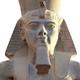 Ramsés II, la búsqueda de la inmortalidad • El niño rey, Tutankamón