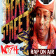DJ SPY-Beat Street Nº74 (Rap On Air)