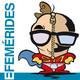 T2E15 [sección] Efemérides del 20 de mayo en Supermedianías
