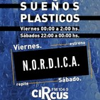 Sueños Plasticos - N.O.R.D.I.C.A. (23.08.19)