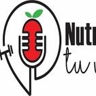 Nutriendo tu vida. 221119 p060