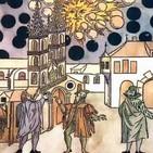 OVNIS, POR FIN UNA RESPUESTA. Entidades biológicas extraterrestres. XERACH GARCIA. M.75