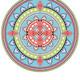 ???? 6. terapia instrumental para sanar y curar a nivel mental fÍsico y espiritual