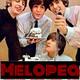 MELOPEA | 1X21 | Birthday Party