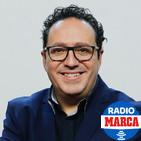 Entrevista 01/06/2018 - T4 (Radio Marca)