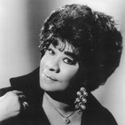 Especial ruth brown
