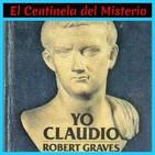 La Biblioteca de El Centinela y...«Los fantasmas de Robert Graves»