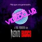 Carne de Videoclub - Episodio 89 - Instinto Básico (1992)
