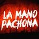 Caso 0030: 'Las sombras intentan comunicarse' | La Mano Pachona con Víctor Manuel Barrios Mata