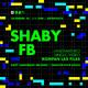 Entrevista: Shaby (lanzamiento)