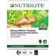 Probiotic by Nutrilite