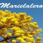 (Matrix) Marielalero: ¿Se puede ser inaccesible a las entidades negativas? - 14-1-13