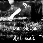 T3x07 - La chica del mar