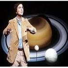 Carl Sagan-Biografía-