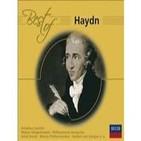 Lo Mejor De Haydn