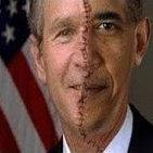La historia no contada de Estados Unidos - Bush y Obama: la era del terror
