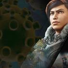 Podcast Generación Xbox #143 (Temporada 11)