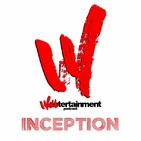 Inception / Origen