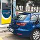 17: ¡Los coches de gas no explotan!