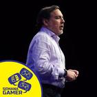 Shawn Layden deja a Sony / Adiós Mario & Luigi - Semana Gamer 78