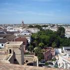 NUESTROS PUEBLOS: Sanlúcar de Barrameda