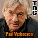 TDC Podcast - 102 - Paul Verhoeven