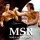 189.- Cine de Madrazos (Cine de acción y Artes Marciales)
