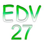 ENFRENTE DEL VENDING 27: Andalucía