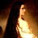 Sisí: la emperatriz republicana
