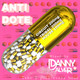 Antidote: tribal house session - mixed by danny alver