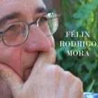 """""""Comunidades intencionales y restauración rural"""" - Félix Rodrigo Mora en las Cuevas del Engarbo"""
