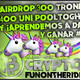 ¡3 formas de ganar dinero defi! 🟩🟩🟩 Airdrop Tronlink, UNI Pooltogether y staking de liquidez UNI