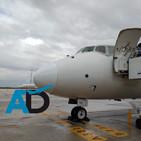 Aviación Digital noticias del 18 al 24 de noviembre 2019