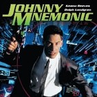 [VFP] 3x18 - Johnny Mnemonic