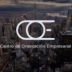 85.- Sara Vallejo Y Daniel Ortiz - Contacto En Frío