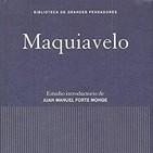 016 Maquiavelo Discursos Década Tito Livio