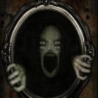 La Cripta 10 (espejos)