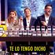 TE LO TENGO DICHO #5.6 - Lo mejor de LocoMundo (01.2019)