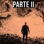 La cueva del diablo parte ii (historias de terror)