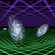 Cómo nace el misterio de la Energía Oscura y la expansión acelerada [Ep.148]