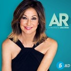 El programa de Ana Rosa (29/06/2018)