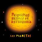 688 Los Planetas - King Size Co.