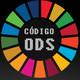 #CódigoODS 17 Objetivos de Desarrollo Sostenible