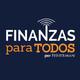 Situación financiera de El Salvador