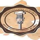 Caleidoscopio culinario. 111119 p059