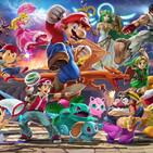 Debug Live 4x12 - Super Smash Bros. Ultimate