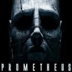 PROMETHEUS, análisis y crítica del film