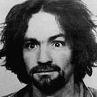Charles Manson: Los archivos perdidos